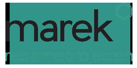 Marek Reclameprojecten